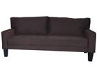 3-местный диван Mia AQ-72628