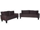 Комплект диванов Mia AQ-72631