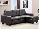 Угловой диван Mark AQ-72632