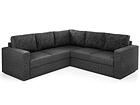 Угловой диван-кровать с ящиком Rowena VR-72650