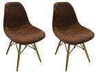 Комплект стульев Lana, 2 шт AQ-72686