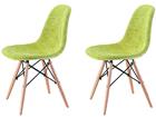 Комплект стульев Lana, 2 шт AQ-72690
