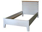 Кровать Monaco 90x200 cm LS-72734