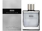 Hugo Boss Selection EDT 50 мл