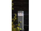 Садовый фонарный столб с солнечной панелью AA-72816