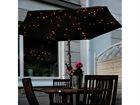 Светильник для зонта Ø280 см AA-72914