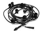 Удлиняемый кабель для светового кабеля 7,35 м AA-73030