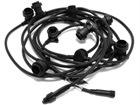 Удлиняемый кабель для светового кабеля 7,35 м AA-73034