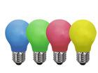 Декоративная пластиковая LED-лампочка для светового кабеля AA-73035