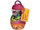 B. Toys набор для детских украшений, 300 деталей UP-73109