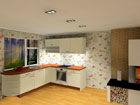 Кухня Reelika AR-73387