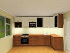 Кухня Marian AR-73399