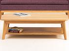 Журнальный стол Kensal Coffee Table WO-73400
