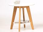 Журнальный стол Kensal Colour Side Table WO-73401