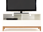 Подставка под ТВ Blanco TV Unit Wide WO-73402