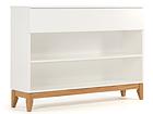 Полка Blanco Console Bookcase WO-73407