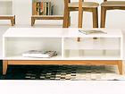 Журнальный стол Blanco Coffee Table WO-73408