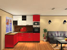 Кухня Maria AR-73415