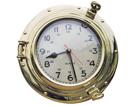 Часы-иллюминатор WR-73593