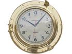 Часы-иллюминатор WR-73594