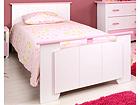 Кровать Biotiful 90x200 cm MA-73715