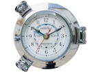 Часы-иллюминатор WR-73755