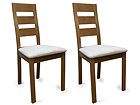 Комплект стульев Parma, 2 шт GO-73776