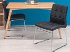 Комплект стульев Mari, 2 шт AQ-74062