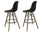 Барные стулья Adrian, 2 шт AQ-74072