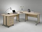 Рабочий стол Prima CM-7426