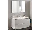 Комплект в ванную комнату Luxy MA-74351
