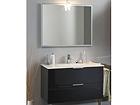 Комплект в ванную комнату Luxy MA-74352