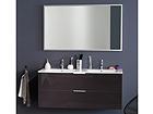 Комплект в ванную комнату Luxy MA-74356