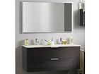 Комплект в ванную комнату Luxy MA-74372