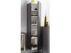 Высокий шкаф в ванную Luxy MA-74379