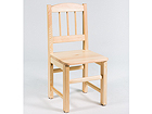 Детский стул Jaan VS-74404
