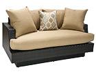 2-местный садовый диван Stella EV-74548