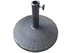 Основание для зонта от солнца 10 kg EV-74556