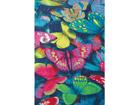Детский ковер Бабочки 160x230 cm AF-74608