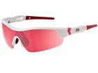 Спортивные очки Dirtydog Edge GC-74613