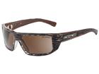 Солнечные очки Dirtydog Slasher GC-74616
