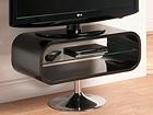 Подставка под ТВ Opod IE-74671