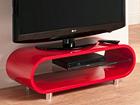 Подставка для ТВ Ovid IE-74673