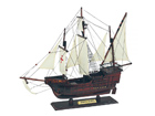 Модель корабля Caravel Santa Maria WR-74916