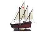 Модель корабля Caravel Pinta WR-74917
