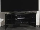 Угловая подставка под ТВ Riva IE-75024