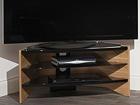 Угловая подставка под ТВ Riva IE-75025