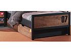 Ящик кроватный Alex AQ-75157