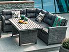Садовая мебель Pavia