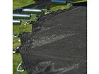 Мат для батута 4,26 m EV-75369